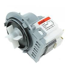 askoll drain pump samsung hotpoint indesit washing machine electrolux zanussi machines front load warranty repair not spin washer dryer spinning lid switch parts reliability 1045x976 askoll drain pump samsung hotpoint indesit washing machine on askoll wiring diagram drain pump