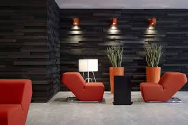 design studio office. start_people_flagship_office_in_antwerp_pinkeye_design_studio_afflante_com_0 design studio office f