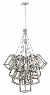 used pendant lighting. Hinkley Lighting Carries Many Polished Nickel* Ensemble Chandeliers Light Fixtures That Can Be Used To Pendant D