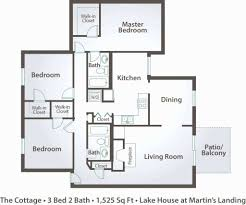 3 bedroom flat plan drawing inspirational 2 bedroom apartment floor plans lovely 2 bedroom house designs and