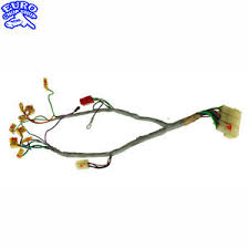 scosche wiring harness 96 jaguar xjs scosche discover your steering columm switch control wiring harness jaguar xjs 1996 96