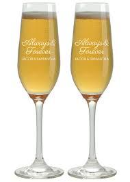 unique champagne flutes. Always \u0026 Forever Champagne Flutes Unique