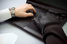 Плагиатор генезис Интеллектуальное воровство ничем не лучше кражи кошелька или грабежа квартиры в обоих случаях вор берет