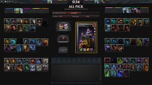 suggestion hero picker archive dota2 dev