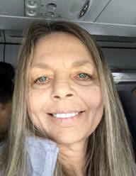 Janie Curtis, 57 | News Democrat