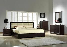 bedroom sideboard furniture. Spectacular Bedroom Lamp Sets X Furniture Ps Chocolate Finish Wood Bed Framed White Mahogani Wooden Bedframe Cozy Black Sideboard