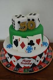 Funny 50th Birthday Cakes Cake Quotes Over The Hill Party Ideas