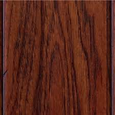hand sed hickory tuscany 3 8 in t x 4 3 4