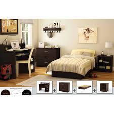 bedroom furniture knobs bedroom furniture pieces bedroom furniture pieces