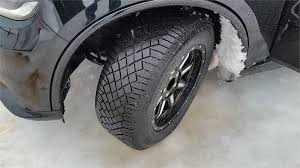 <b>VikingContact 7</b>: <b>Continental's</b> New Flagship Winter Tire - Retail ...