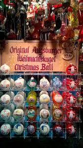 Marktbeschicker 087 Gfrörer Hans Augsburger
