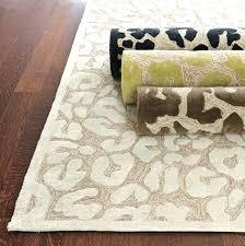 ballard indoor outdoor rugs images about rugs on runners rugs and designs indoor outdoor rugs ballard