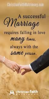 Quotes For Christian Couples Best Of Christian Marriage Quotes Glamorous 24 Best Christian Marriage