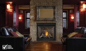 napoleon hdx40 starfire 40 fireplacepro wolf steel fireplace remote