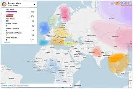 Ancestry Dna Test Comparison Chart Which Ancestry Dna Test Is Best 23andme Vs Ancestry Vs