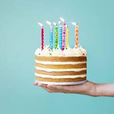 Geburtstagssprüche Lustig Kurz Genial Weise Oder Als Reim