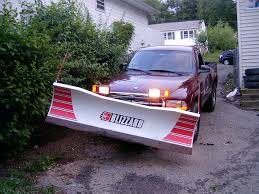 similiar 98 dakota snow plow keywords 98 dodge ram tool box 98 engine image for user manual