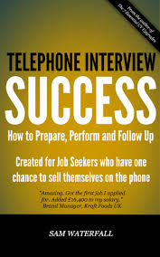 cheap prepare for job interview prepare for job interview get quotations middot telephone interview success how to prepare perform and follow up interview doctor job