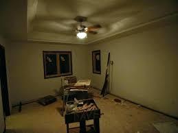 master bedroom ceiling fans fan size for bedroom master bedroom ceiling fans fresh ceiling fan master