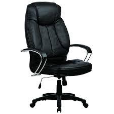 Купить <b>Кресло</b> компьютерное <b>Метта LK</b>-<b>12PL</b> Black (531505) в ...