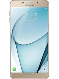 samsung phones price. samsung galaxy a9 pro price phones