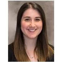 Jenna Finkelstein - Director - CBRE Hotels   LinkedIn