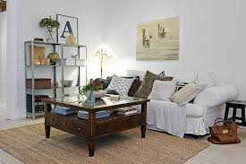 nordic style furniture. vintage furniture for living room nordic style n