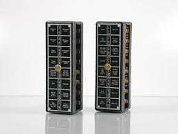 ignition electrics ferrari parts all ferrari parts set 2 fuse boxes ferrari 330 8 fuses