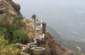 32 weekend getaways from pune one day