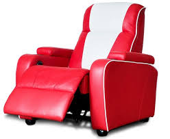 folding cinema chairs uk. movie home cinema chair - click on image to enlarge folding chairs uk r