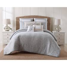 chevron bedding set twin xl yellow and gray bedding twin xl grey bedspread twin xl twin xl bedding sets for girls purple twin xl bedding