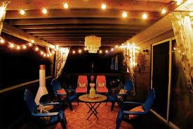outdoor patio solar lights. Outdoor Patio Solar Lights O