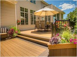 cost to build patio cover lovely decoration cost to build a patio easy how much