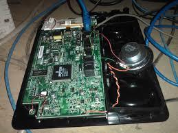 true zer wiring diagram images wiring diagrams popular 1998 honda accord wiring diagram wiring