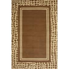image of outdoor rugs home depot