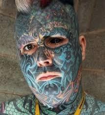 Search Results For Vytetovat Tetování Tattoo Kérkycz