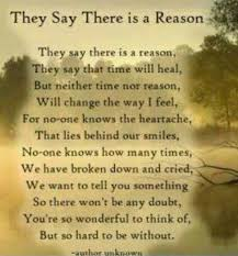 Quotes About Seeing Our Loved Ones 40 Quotes Awesome Heaven Quotes For Loved Ones