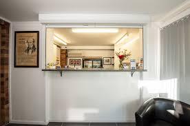 Allan Cunningham Motel Gallery Alc Contractors Licensed Carpenter