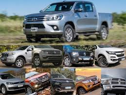 TOP 10 - The Most Reliable Trucks Of All Time - 2019 and 2020 Pickup ...
