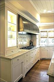 18 Depth Base Cabinets Cabinet Inch Deep Kitchen Full  Size Of A72