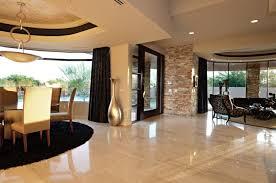 Custom Home Interiors Custom Decorating Design