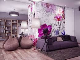 Pink Living Room Accessories Purple Living Room Design Ideas F Purple Living Room Accessories