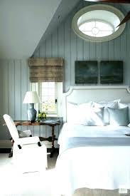 grey headboard bed grey headboard bedroom ideas dark grey headboard bedroom ideas dark grey headboard medium