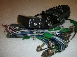 sigtronics spa 400 wiring diagram images sigtronics co spa 400 sigtronics co spa 400 mini panel mount intercom 1224v 45oz unit