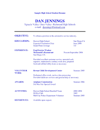 Resume Samples Yahoo Answers Resume For Study