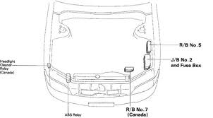 lexus rx300 fuse box solved where is a lexus fuse box fixya volvo c solved where is a lexus fuse box fixya e66fd50 jpg volvo c fuse box wiring diagrams