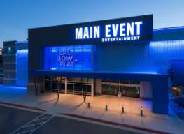 Min Event Main Event Hosts Hiring Event For Former Toys R Us Babies