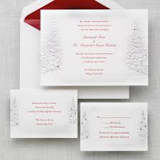 winter's romance wedding invitation winter wedding invitations Wedding Invitations Christmas Wedding Invitations Christmas #24 wedding invitations christian