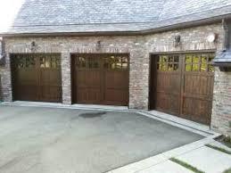 ideal garage doorIdeal Garage Door  Bedroom Furniture