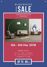jalan furniture. Scandinavian Design Furniture Warehouse Sale! Jalan